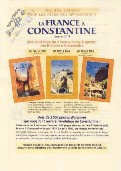 Cirta à Constantine J-GATT_0001
