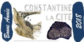 Constantine La Cité 4