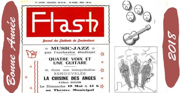 UneàlaUne-Flash-20-21-22-juin-1957-rouge-3