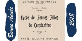 UneàlaUne-palmarès-1929-3