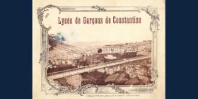 Une^laUne-Album-1913-Bleu-foncé