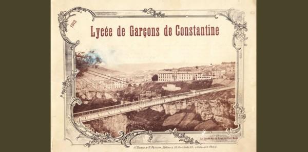 Une^laUne-Album-1913-Vert-foncé