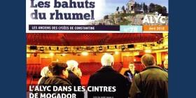 UneàlaUne-Bahuts-78-Avril-2018-Bleu