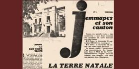 UneàlaUne-Jemmapes-01-mai-1982 Bordeaux