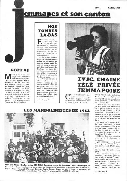Une-Jemmapes-07-avril-1985_0001