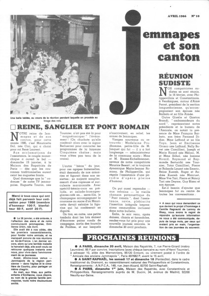 Une-Jemmapes-10-avril-1986_0001