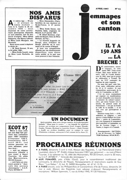 Une-Jemmapes-13-avril-1987_0001