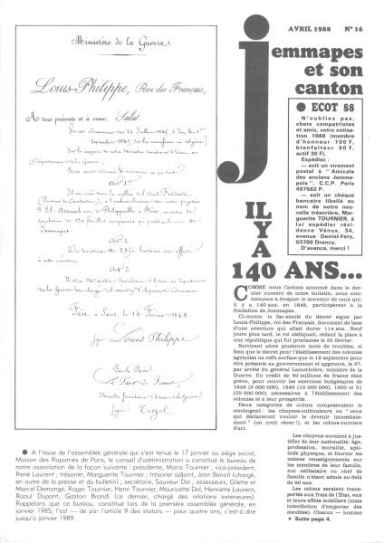 Une-Jemmapes-16-avril-1988