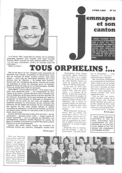 Une-Jemmapes-19-avril-1989