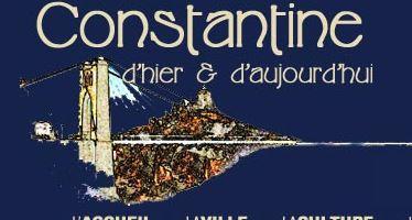 Constantine-H-A