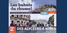 UneàlaUne-Bahuts-76-sept-2017-Public-600-Montage 6