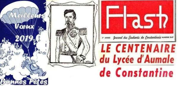 UneàlaUne-F26-27-Meilleurs Voeux-2019-Jeanjean-2