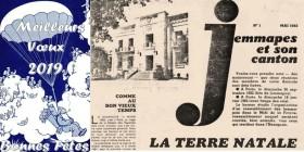 UneàlaUne-Jemmapes-MeilleursVoeux2019-Jeanjean-4