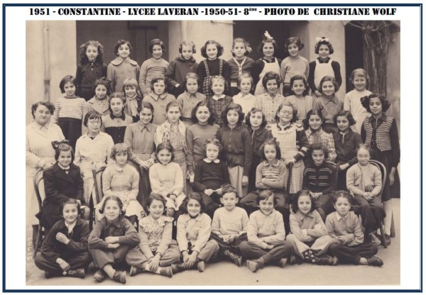 Une-1951-8-ChWolf--2