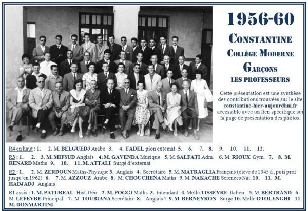Une-Enreg-HA-CMG-1958-profs-1958-60-3word