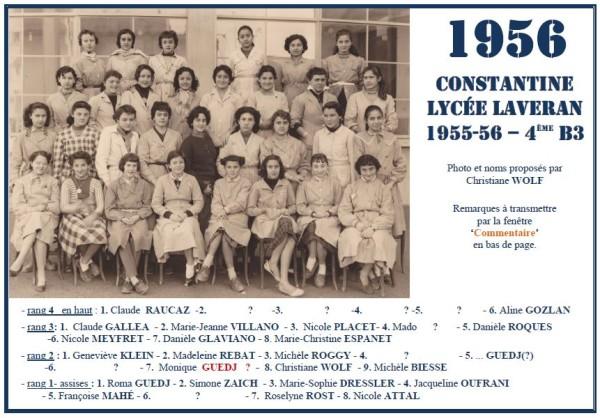 Une-L-1956-4eB3-ChWolf