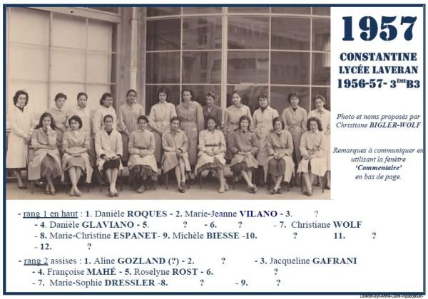 Une-L-1957-3eB3-ChWolf