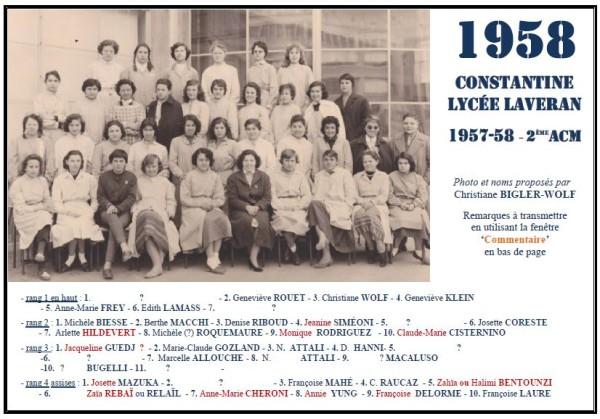 Une-Laveran-1958-2eA'CM-ChWolf