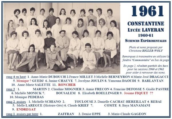 Une-Laveran-1961-Sciences-Expérimentales-ChWolf-2