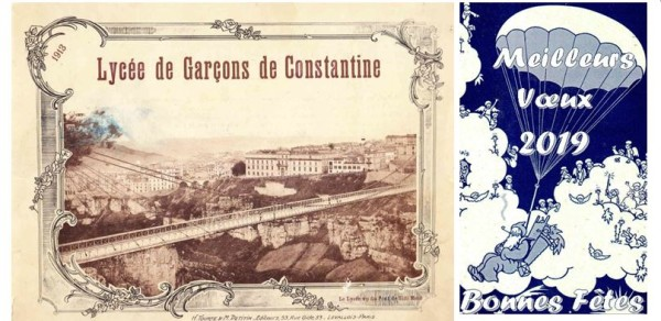 UneàlaUne-Album-1913-Meilleurs-Voeux-2019-Jeanjean-4