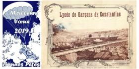 UneàlaUne-Album-1913-Meilleurs-Voeux-2019-Jeanjean-Invers