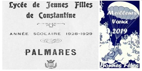 UneàlaUne-Laveran-Palmarès-1929-2019 Inverse