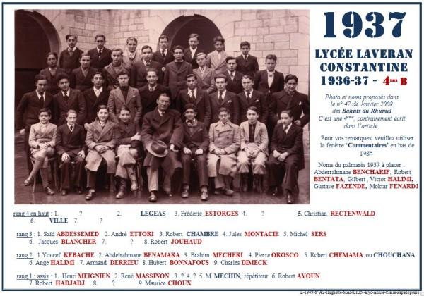 Une-Aumale-1937-4eB-B47-Méchin