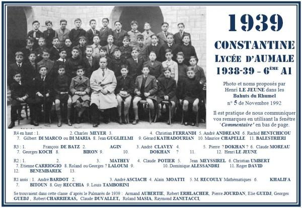 Une-A-1939-6ème-Recouly-H-LEJEUNE-Bahuts-1