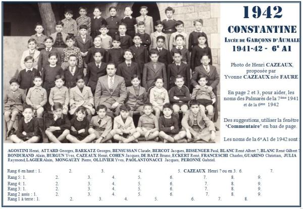 Une-Aumale-1942-6e--H-Cazeaux-1
