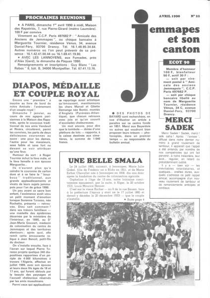 Une-Jemmapes-22-avril-1990