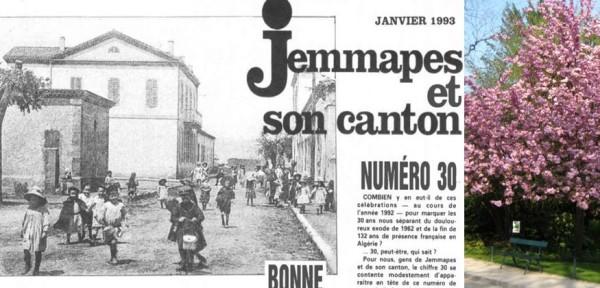 Jemmapes-et-sa-Région-UneàlaUne-2D
