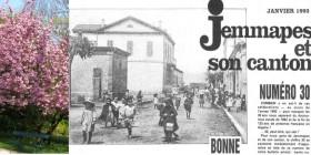 Jemmapes-et-sa-Région-UneàlaUne-2G