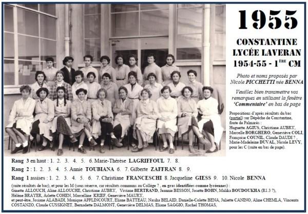 Laveran-1955-1eCM-NBenna