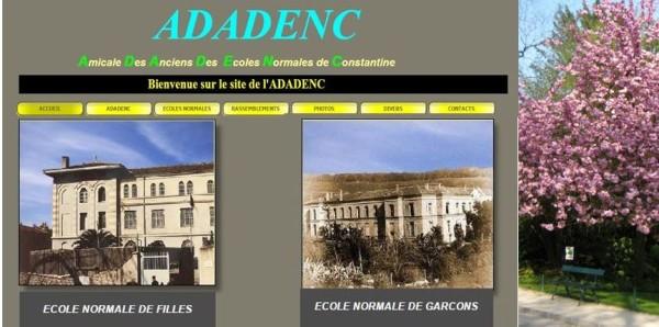 UneàlaUne-ADADENC-D
