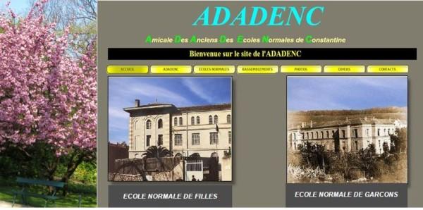 UneàlaUne-ADADENC-G