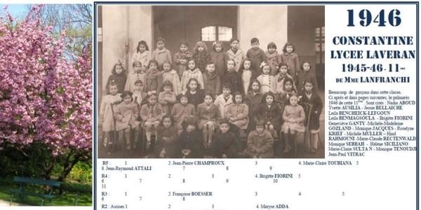 UneàlaUne-L-1946-CP-Lanfranchi-86G