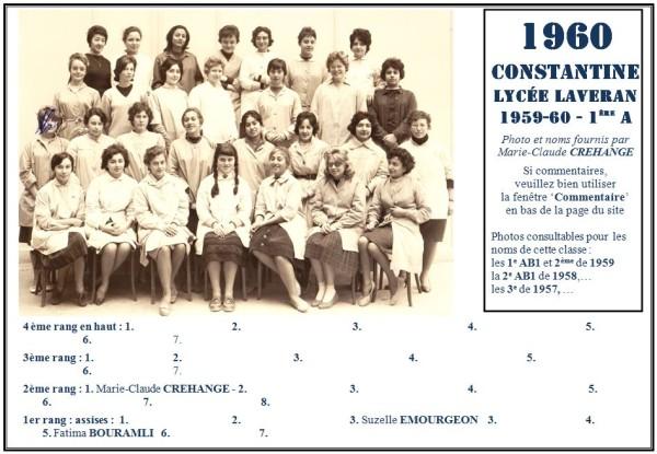 Une-L-1960-1èreA-MC-CREHANGE