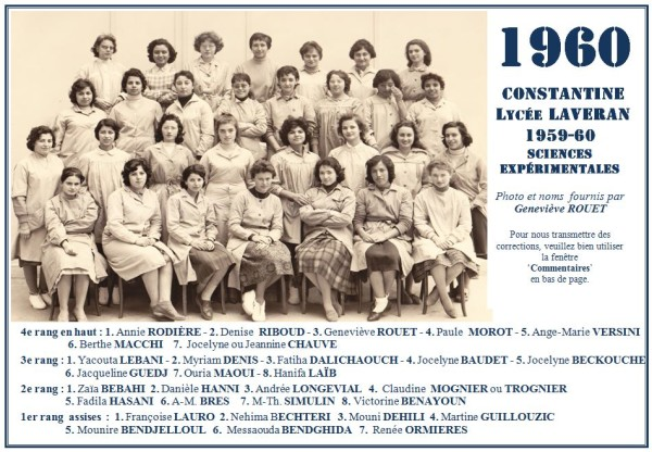 Une-L-1960-ScEx-Geneviève-ROUET 2
