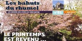 UneàlaUne-Bahuts-81-Avril 2019-5
