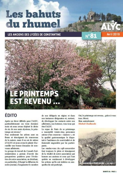 Une-Bahuts-81-Avril-2019-