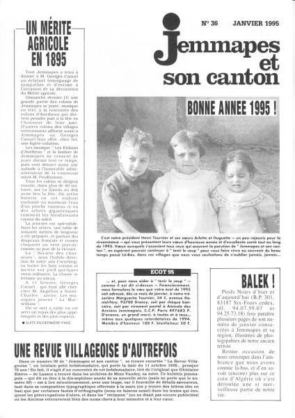 Jemmapes-36-janvier-1995_0001