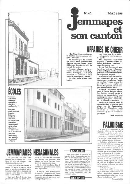 Jemmapes-40-mai-1995-LeConstitu_0001