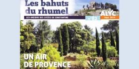 UneàlaUne-Bahuts-82-sept-2019-En Fratrie