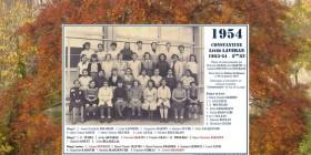UneàlaUne-A-1954-5eA2-redressée-montée5