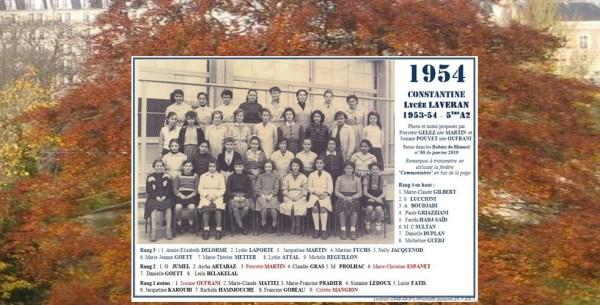 UneàlaUne-L-1954-5eA2-PMartin-Oufrani-Bena