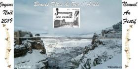 BonNoel Jemmapes avec bannière 15