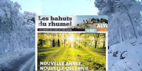 UneàlaUne-Bahuts-83-5