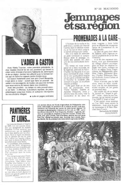 Une-JemmapesetsaRégion-n°52-Mai-2000