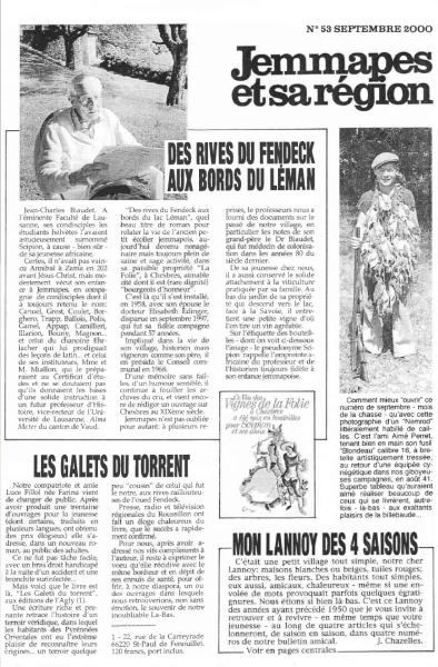 Une-JemmapesetsaRégion-n°53-Septembre-2000
