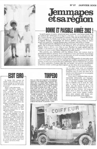 Une-JemmapesetsaRégion-n°57-Janvier-2002